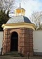 Medieval gatebuilding at 's Gravenhof Zutphen - panoramio.jpg