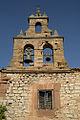 Medinaceli, Beaterio de San Ramón-PM 37999.jpg