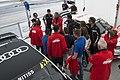 Meet & Greet Racing Team Jagu (36793593622).jpg