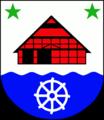 Mehlbek-Wappen.png