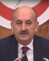Mehmet Müezzinoğlu.png