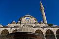 Mehmet Pasha Mosque 3.jpg