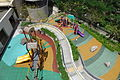 Mei Tin Estate Phase 3 Playground 201408.jpg