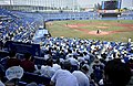 Meiji Jingu Stadium 200815i.jpg