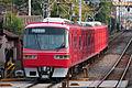 Meitetsu 1380 series 012.JPG
