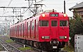 Meitetsu 6000 series 031.JPG