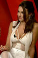 Mel Fronckowiak during an interview in November 2016 04.png