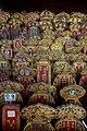 Melaka Malaysia Cheng Hoon Teng Temple-01.jpg