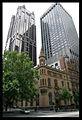 MelbourneOldAndNewBuildings.jpg