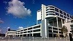 Melbourne Airport VIC 3045, Australia - panoramio (6).jpg