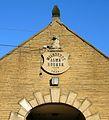 Melbourne Almshouses (2262675899).jpg