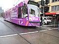 Melbourne Trolley al la Yahoo (2650345949).jpg