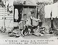 Melbourne Victoria Australia Shanty Slum 1930s.jpg