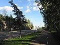 Mellunmäentie - panoramio (2).jpg