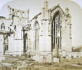 Melrose Abbey 2.jpg