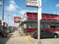 Melrose Diner 1117.png