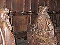 Memmingen - Martinskirche (St Martin's Church) - geo.hlipp.de - 43436.jpg
