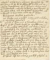 Memoirs of Sir Isaac Newton's life - 082.jpg