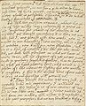 Memoirs of Sir Isaac Newton's life - 152.jpg