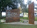 Memorial Derechos Humanos Maipú.jpg