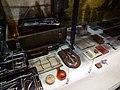 Memorial Museum Passchendaele 1917 medical equipment Flickr 6920245235.jpg