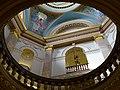 Memorial Rotunda - Parliament Bulidings - Victoria - BC - Canada (16849047172) (2).jpg
