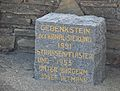Memorial to Josef Altmann, Ollern 01.jpg