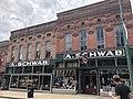 Memphis A Schwab beale street IMG 2850.jpg