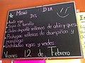 Menú del día con doña Marta.jpg