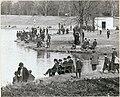 Men and boys fishing in Carondelet Park.jpg