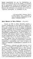 Mensaje de Domingo Mercante - Obras públicas - 1950.PDF