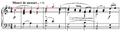 Menuet sur le nom d'Haydn red.png