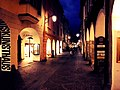 Merano Street Photography by Giovanni Ussi 46.jpg