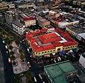 Mercado Cardonal (28299282369).jpg