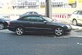 Mercedes-Benz CLK-Convertible (A209) black.jpg