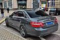 Mercedes-Benz E63 AMG - Flickr - Alexandre Prévot (1).jpg