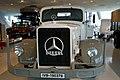 Mercedes-Benz L 6500 1938 Pritschenwagen LFront MBMuse 9June2013 (14796962658).jpg