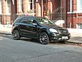 Mercedes ML strange rims (6378121299).jpg
