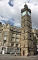 Merchant City, Glasgow 008.jpg