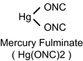 MercuryFulminate.png