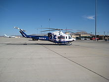 Mercy Air 412 Copter.jpg