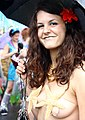 Mermaid Parade 2009 (3656318999).jpg