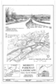 Merritt Parkway, Beginning in Greenwich and running 38 miles to Stratford, Greenwich, Fairfield County, CT HAER CONN,1-GREWI,2- (sheet 17 of 21).png