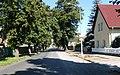 Merzdorfer Straße Eda 2008 S5003253.jpg