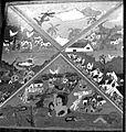 Mesa Grande refugee camp 1987 110.jpg