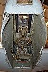 Messerschmitt Me410A-1 U2 Hornisse '420430 3U+CC' (46353288334).jpg