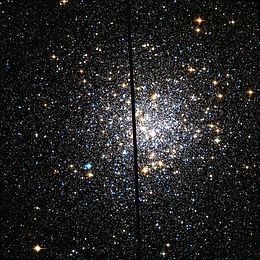 Messier 9 Hubble WikiSky.jpg