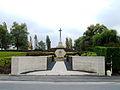 Messines Ridge memorial entrance 3035100372.JPG