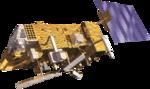 MetOp-A & -B spacecraft model.png