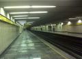 Metro México Andenes Terminal Aerea.png